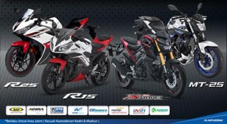 racing-gear-up_flyer-copy_1