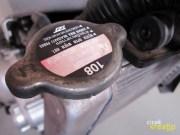 air-radiator-meluber-7