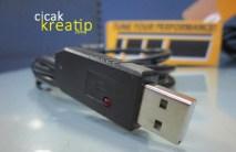 kabel-usb-dongle-piggyback-fuel-adjuster-iquteche-cicak-kreatip-com-6