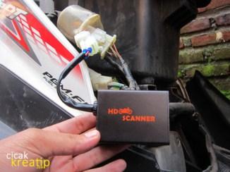 diagnostic-tool-android-honda-hdscaner-cicak-kreatip-com-01