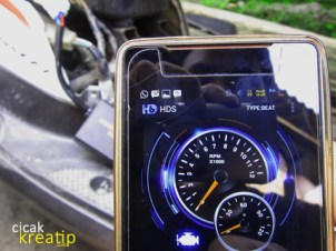 diagnostic-tool-android-honda-hdscaner-cicak-kreatip-com-7-7