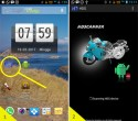 diagnostic-tool-android-honda-hdscaner-cicak-kreatip-com-screen-1