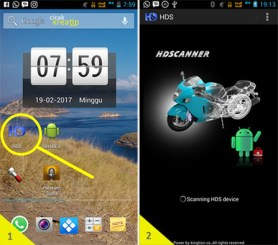 diagnostic-tool-android-honda-hdscaner-cicak-kreatip-com-screen-1