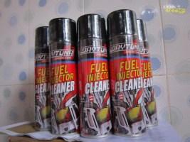 injector-cleaner-daytona-engine-care-cicak-kreatip-com-2