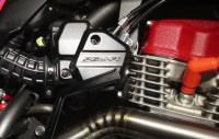 Honda-CRF150F-Lokal-AHM-001