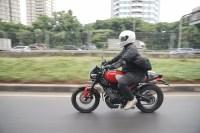 Exclusive mini-touring terbatas XSR 155 Motoride (2)