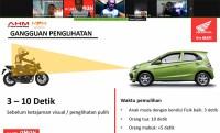 danger_prediction_Blog_Cari_aman_competition_mpm_cicak_kreatip_com-4