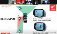 danger_prediction_Blog_Cari_aman_competition_mpm_cicak_kreatip_com-6