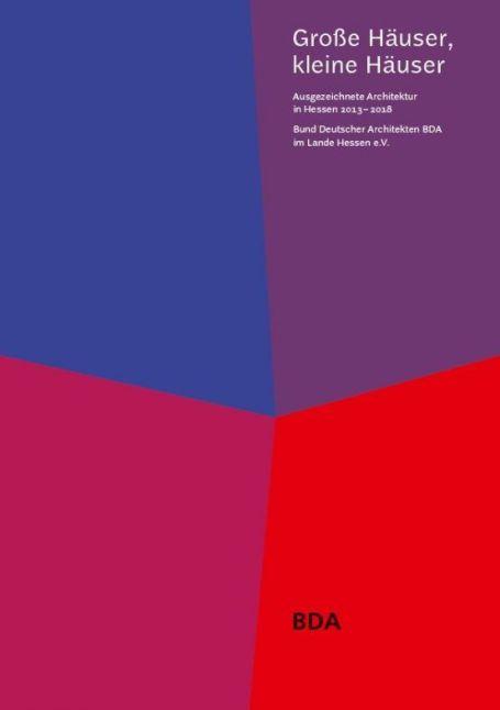 GHkH_2013-2018_Katalog-Cover-554x787