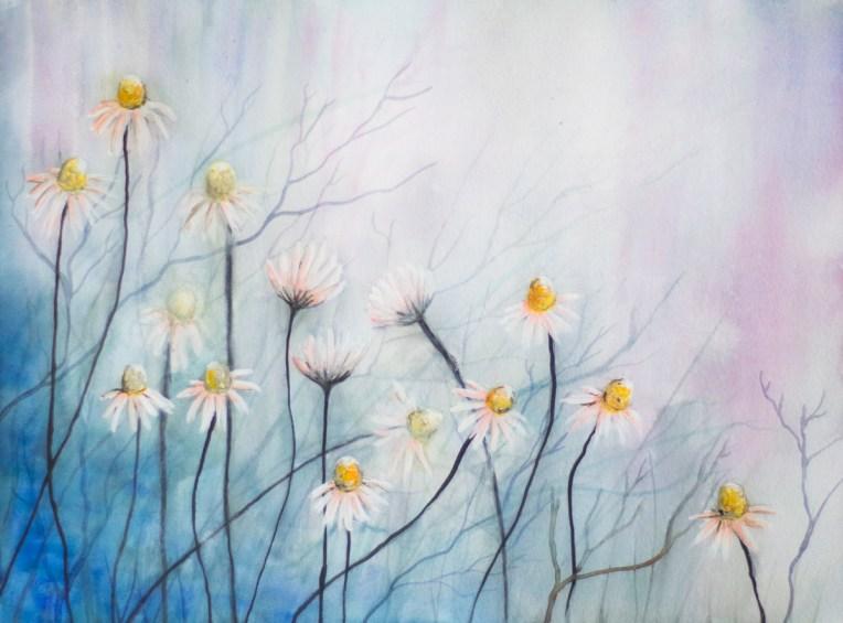 fiori web-2
