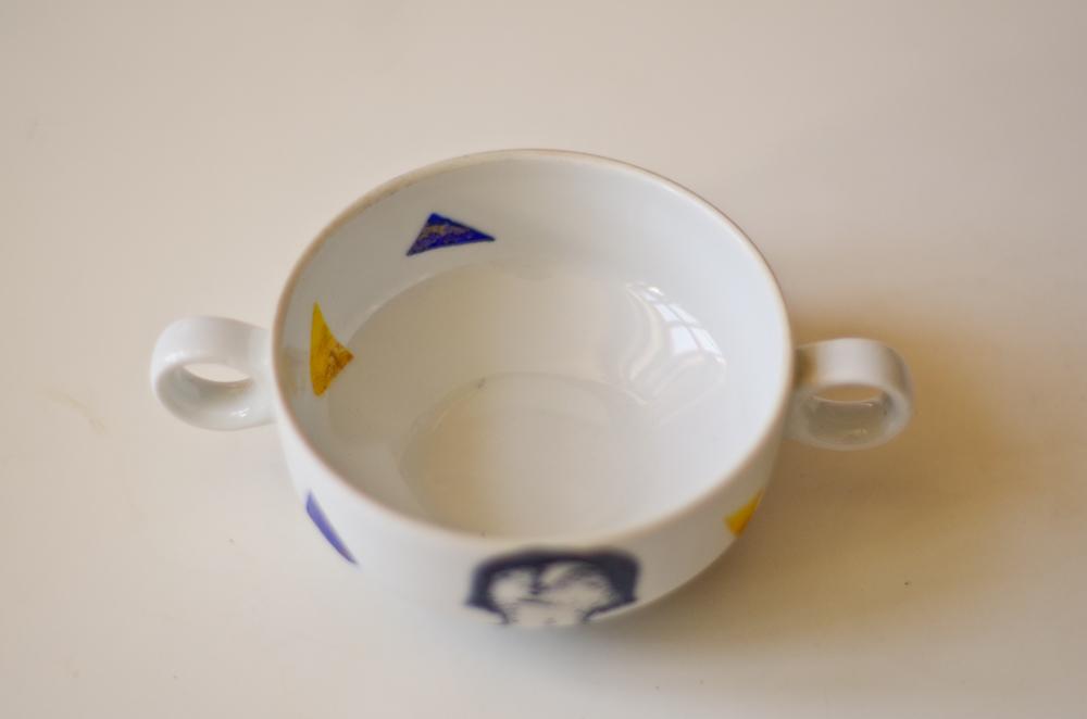 couple-bowl_ingridstephan-8