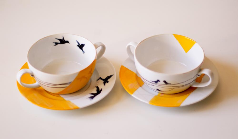 couple-bowl_simonaangelo-13