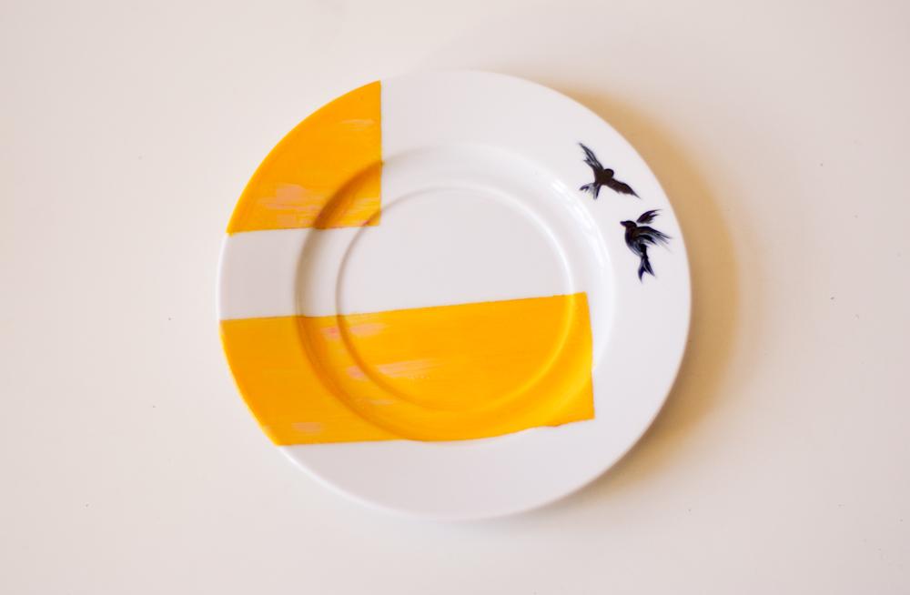 couple-bowl_simonaangelo-4