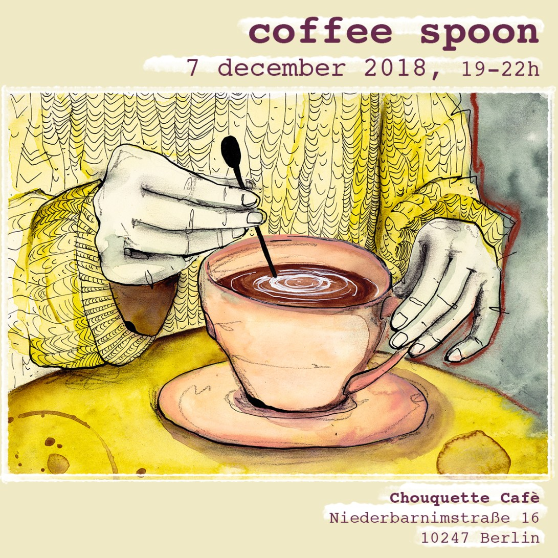 coffee spoon INSTA-1.jpg