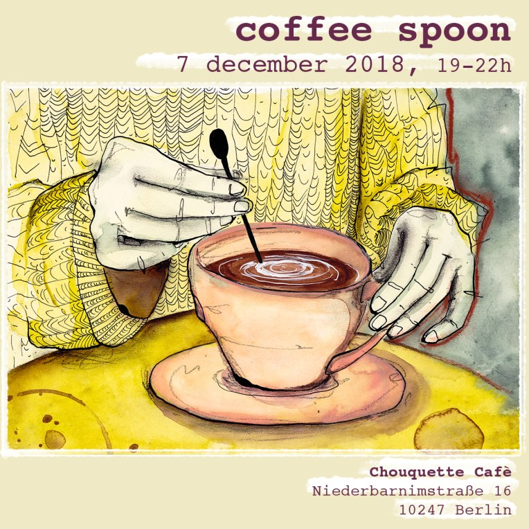 coffee spoon INSTA-1.jpg