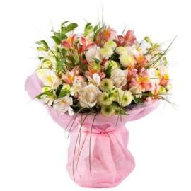 rusya russianflora com