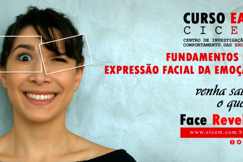 curso lie to me paul ekman facial action coding system