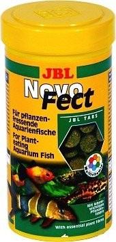 la_nourriture-en-tablettes-pour-poissons-herbivores-novofect-3911