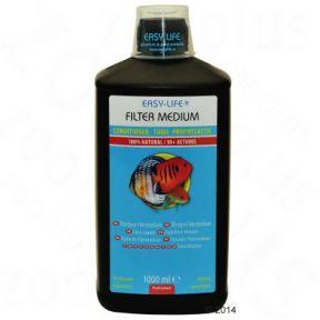 Masse filtrante liquide Easy-Life