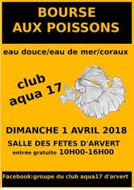 2018-04-01-bourse-aux-poissons-arvert