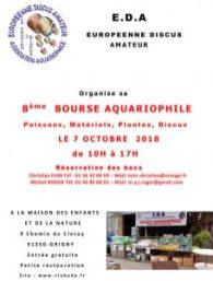 2018-10-07-8eme-bourse-aquariophile-grigny-228x300