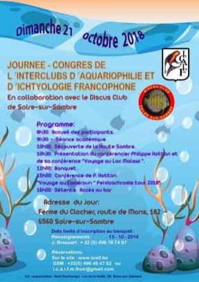 2018-10-21-congres-icaif-solre-sur-sambre