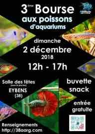 2018-12-02-3eme-bourse-aux-poissons-ebeyns