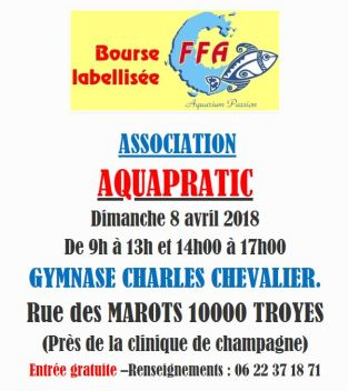 bourse_Troyes