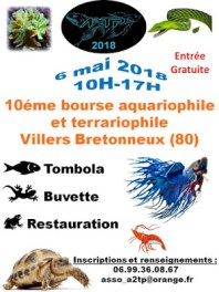 flyer-2018 (1) - copie
