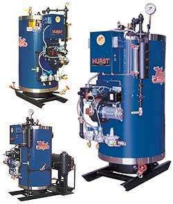 2015 Cyclone Wiring Diagram Vertical Tubeless Cici Boiler Rooms