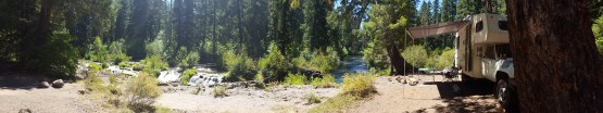 Boondocking Rogue River (3)
