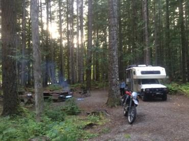 campsite-whistler-2