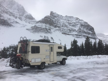 icefields-parkway-more-2