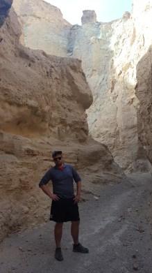 desolation-canyon-4