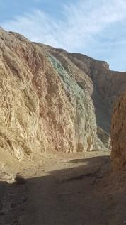 desolation-canyon-5