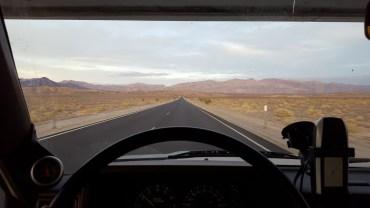driving-2