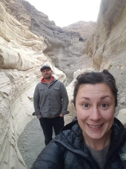 mosaic-canyon-hike-1-3