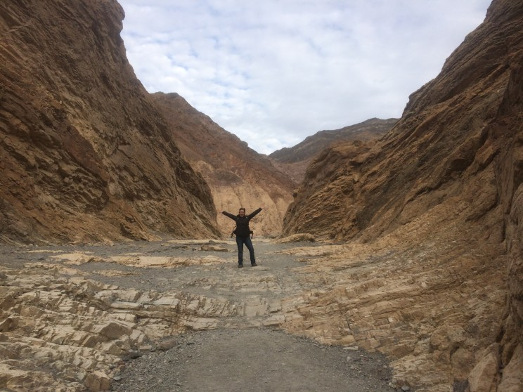 mosaic-canyon-hike-1
