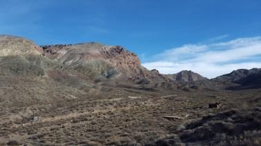 titus-canyon-5