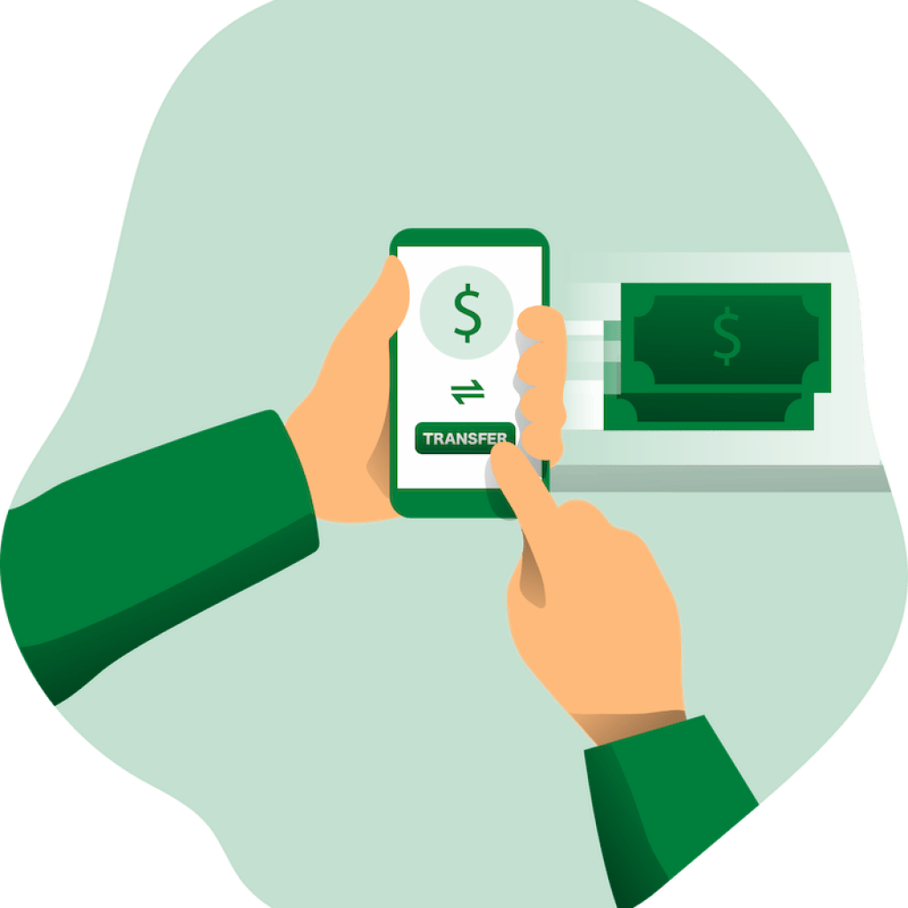 25 layanan pinjaman online tanpa slip gaji langsung cair. 5 Pinjaman Online Langsung Cair Ktp Tanpa Slip Gaji