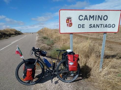 cammino-di-santiago-in-bici2