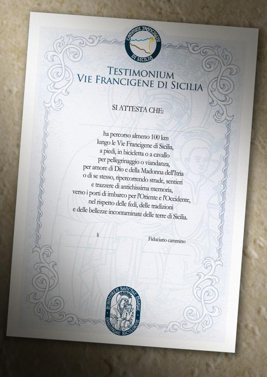 testimonium-sicilia