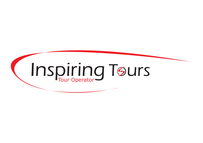 www.inspiringtours.it