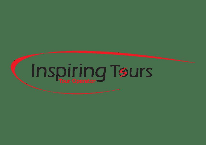 www.inspiringtours.it