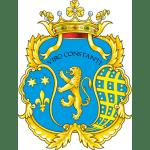 Comune di Campobello di Mazara Ciclabili Siciliane