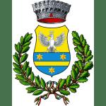 Comune di Isnello Ciclabili Siciliane