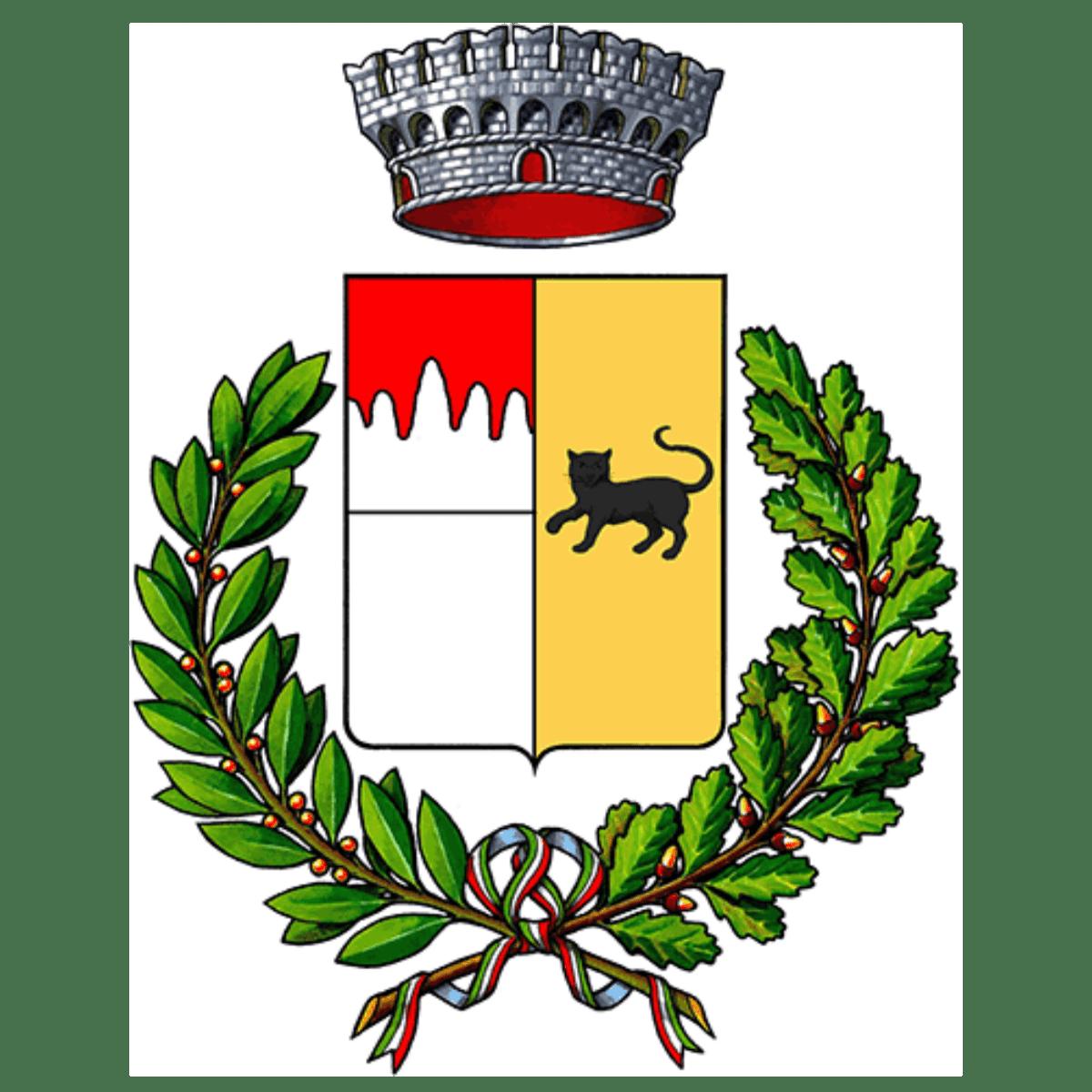 Comune di Siculiana Ciclabili Siciliane