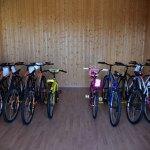 bike hotel a siracusa la mela di venere (10)
