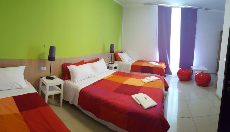 ccly-rooms-private-bedrooms