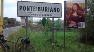cicloturismo ciclabili siciliane Arezzo Firenze (2)
